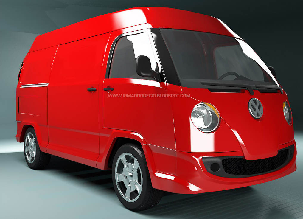 2014 volkswagen microbus come outs buy classic volks. Black Bedroom Furniture Sets. Home Design Ideas
