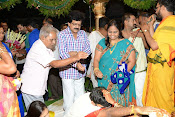 Siva Lanka Krishna Prasad Daughter wedding gallery-thumbnail-16