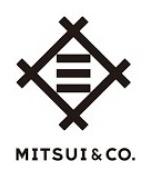 mitsui indonesia