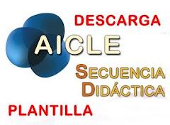 PLANTILLA AICLE