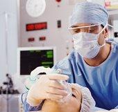 anestesia sedacion y odontologia
