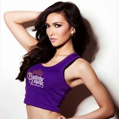 Mary Anne Bianca Guidotti Wins Bb. Pilipinas International