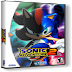 Sonic Adventure 2 Free Download Game