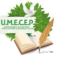 U.M.E.C.E.P