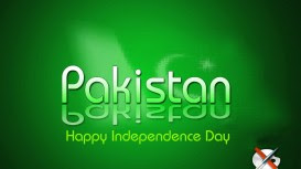 Pakistan Independence Day Wallpaper 100087 Pakistan Independence Day, Happy Independence Day, Pakistan Day.  14 August 1947, 14 August, Jashne Azadi Mubark, Independence Day, Pakistan Independence Day Wallpapers, Pakistan Independence Day Photos, Independence Day Wallpapers