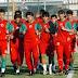 Karşıyaka İki Özbek Futbolcu ile İlgileniyor