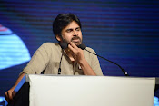 Pawan Kalyan Jana Sena Party launch Event-thumbnail-2