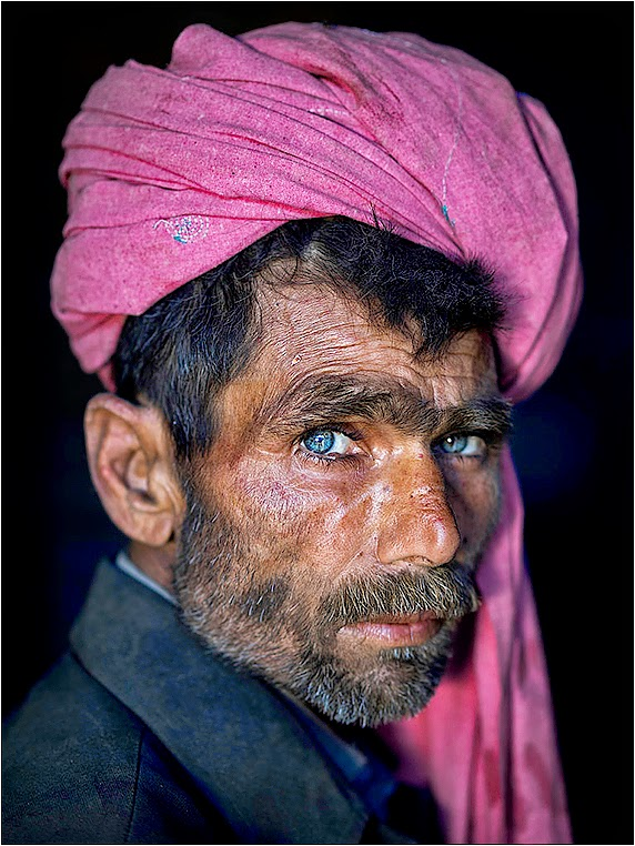 Emerging Photographers, Best Photo of the Day in Emphoka by Sohail Karmani, https://flic.kr/p/rT61QM