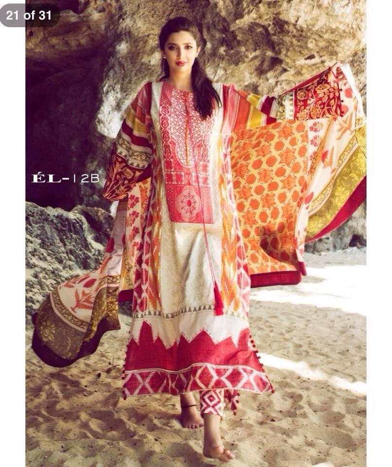 new-lawn-dresses-of-elan