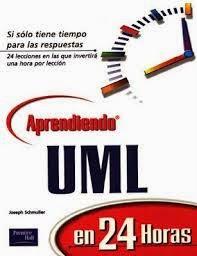 Libro UML