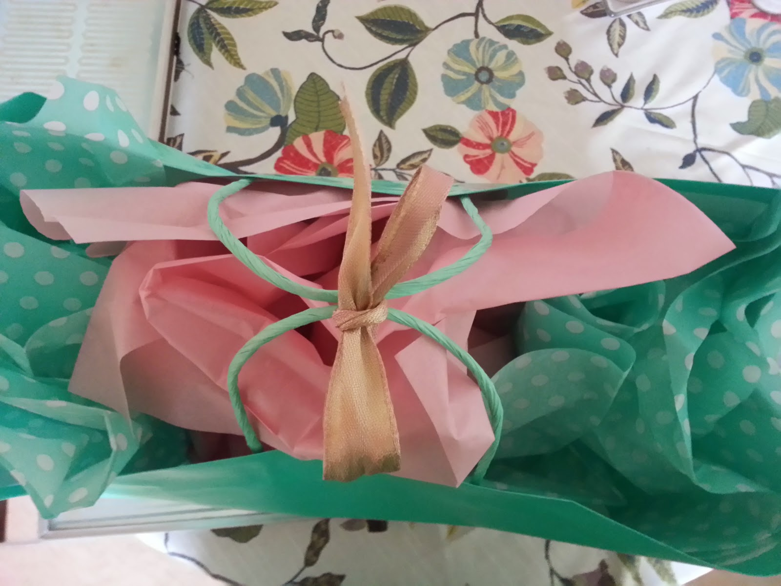 Posh Purpose How to Host An fice Baby Shower