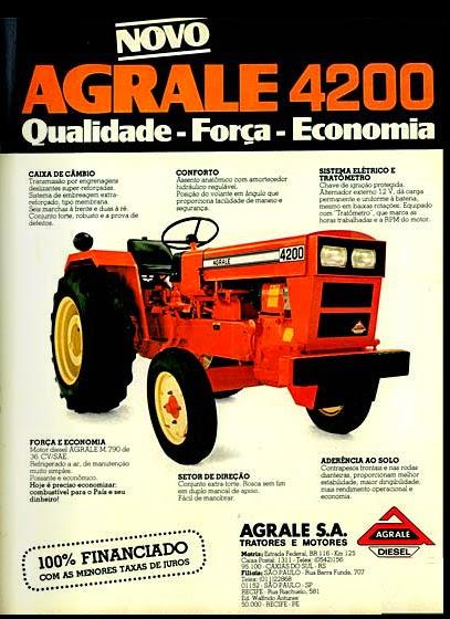 reclame de carros anos 70. brazilian advertising cars in the 70. os anos 70. história da década de 70; Brazil in the 70s; propaganda carros anos 70; Oswaldo Hernandez;