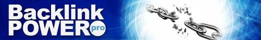 Jasa Pembuatan PBN dan Backlink Website Judi