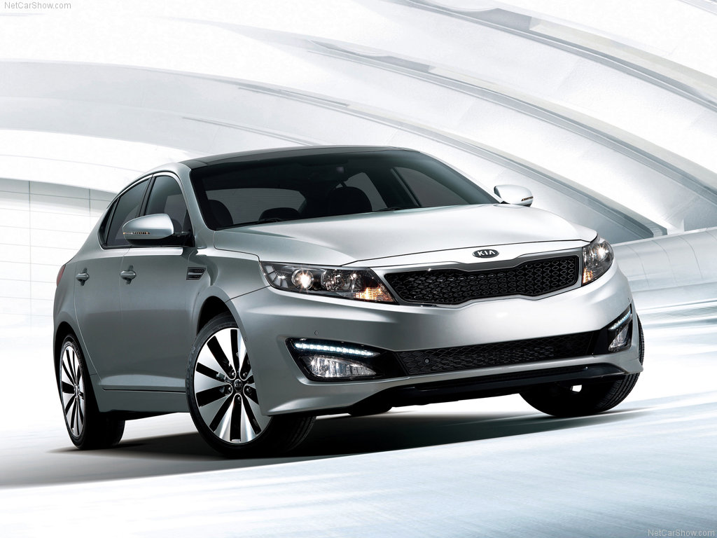 kia optima review  pricecars designcars reviewcars price cars  cars pictures