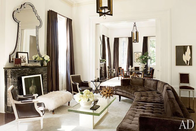 blog.oanasinga.com-interior-design-photos-lee-ledbetter-living-room-new-orleans