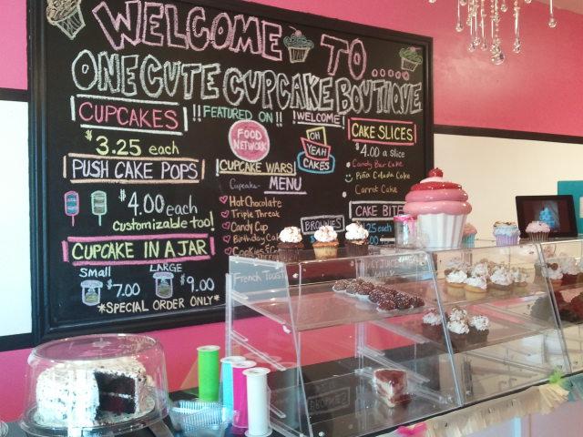 Cupcake Boutique | 640 x 480 · 86 kB · jpeg