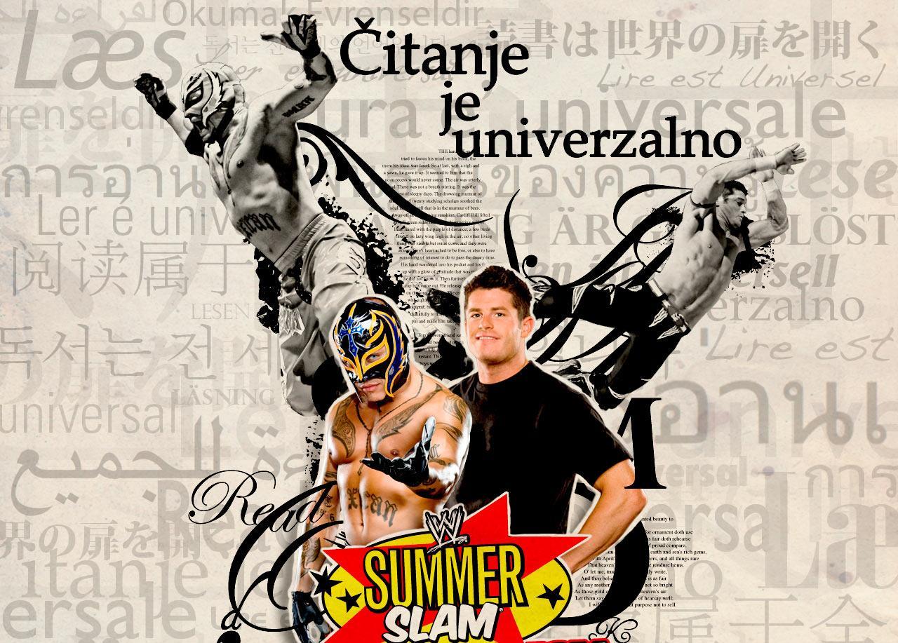 http://1.bp.blogspot.com/--LgjomWXEtQ/T2BUkBDQvYI/AAAAAAAABIw/QldeSY6z7W4/s1600/Rey+Mysterio+Wallpaper+14.jpg