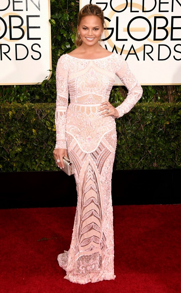 http://www.eonline.com/photos/14663/2015-golden-globes-red-carpet-arrivals/448930