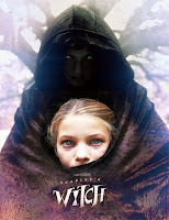 Scarlet's Witch (2015) [Vose]