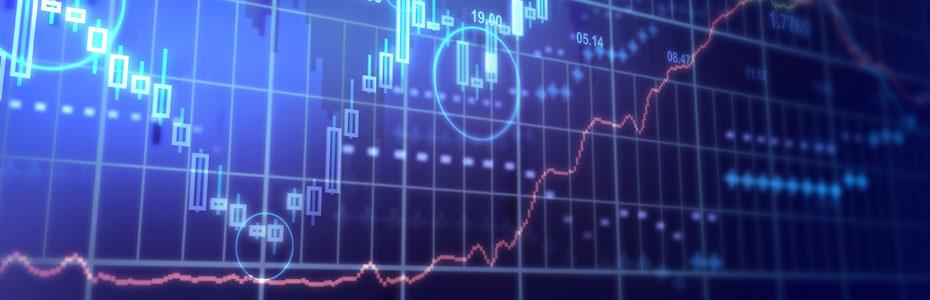 Investasi forex online terpercaya