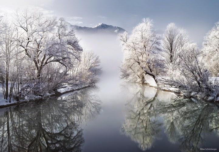 winter wonderland photos-1