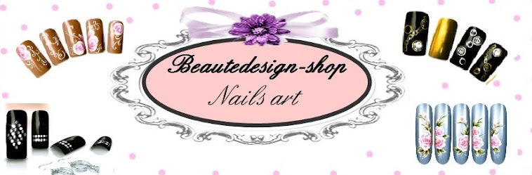 beautedesign-shop
