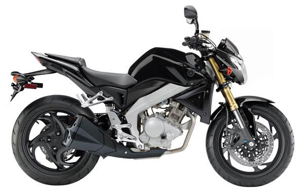 Gambar Modifikasi Yamaha New Vixion Super Keren title=
