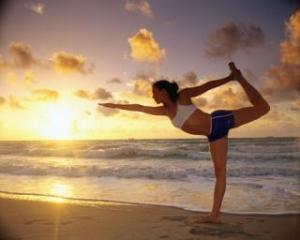 Несколько мифов о здоровом образе жизни