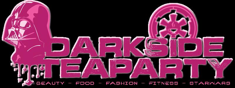 Darkside Teaparty