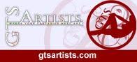 GTS Artists