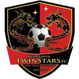 Minnesota TwinStars FC