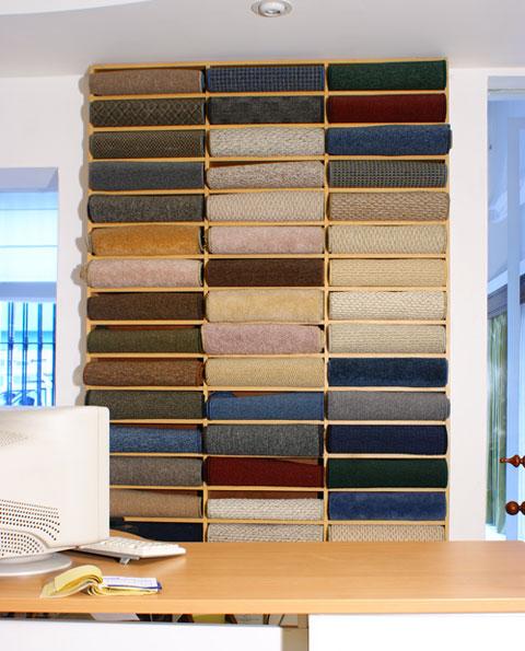 Decor villa sur cortinas roller peru persianas peru cortinas peru estores peru alfombras - Persianas roller ...
