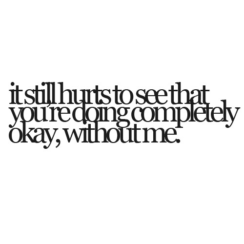 Quotes About Love Hurts Tumblr : Quotes Tumblr Love Hurts www.pixshark.com - Images Galleries With A ...