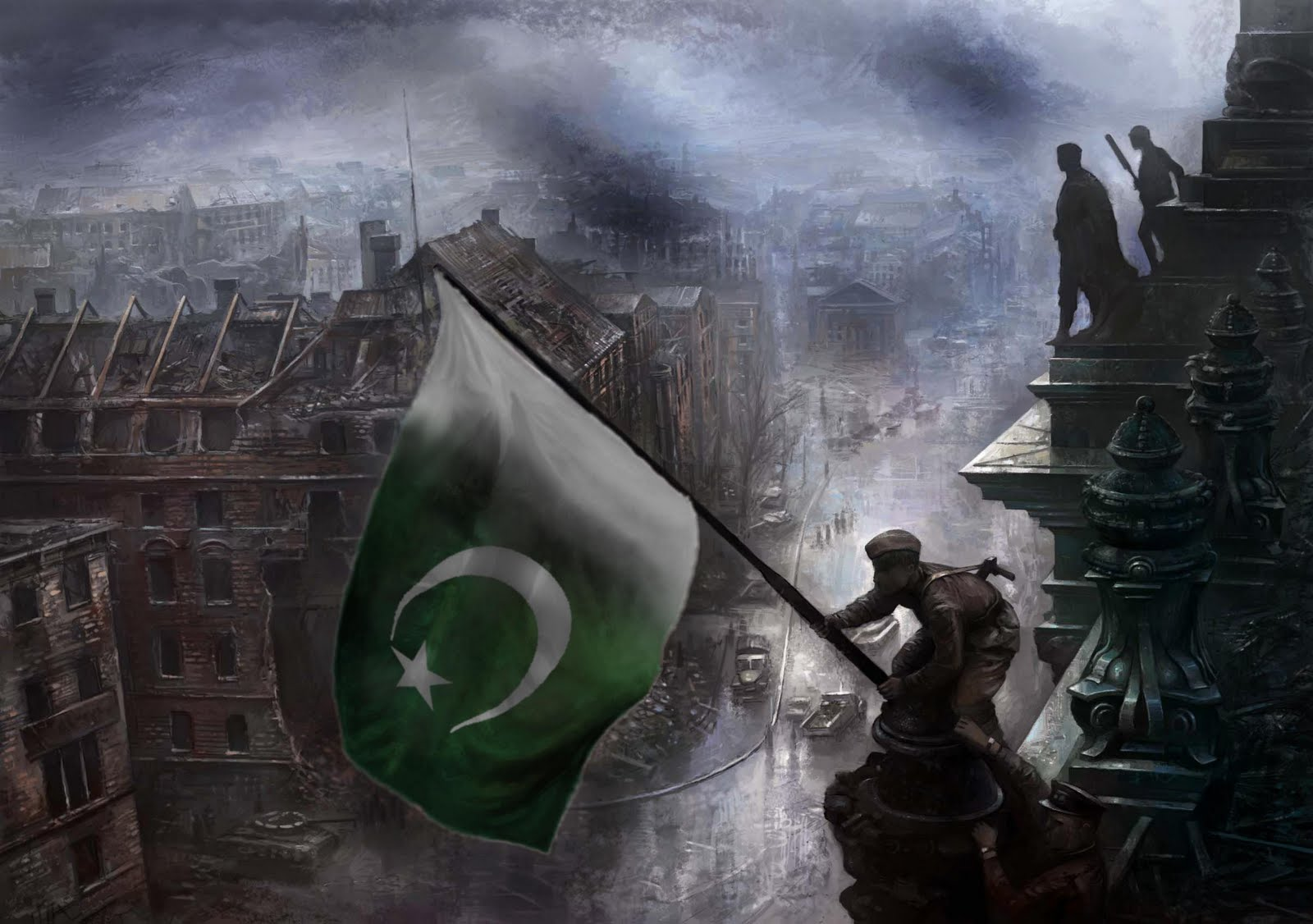 http://1.bp.blogspot.com/--Lr1sftmz8M/TdWMPJ2uZmI/AAAAAAAABEc/jvmrx4-GAbI/s1600/Wallpapers+Flag+of+Pakistan+Pakistani+Flag+Graphics+%25282%2529.jpg