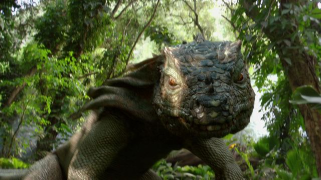 Watch Online Hollywood Movie Journey 2 The Mysterious Island (2012) In English On Videoweed BRRip