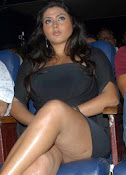 HOT IMAGES OF NAMITHA