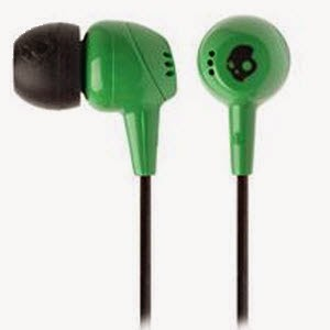 Flipkart : Buy Skullcandy Headphones And get At Flat 50% off