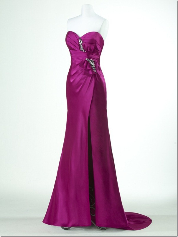 Purple Wedding Dresses And Suits : First class events mens wedding suits and bridemaids