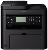 Canon i-SENSYS Mf216n Download