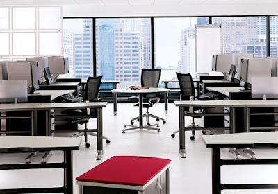 http://1.bp.blogspot.com/--Lt6nY649Cs/UJvsDwumuWI/AAAAAAAACTs/Xjp2qB2sNSA/s640/modern+office+design+concepts+03.jpg