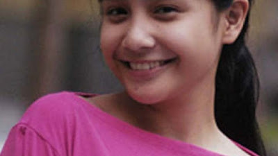 Profil dan Biodata Nagita Slavina Beserta Foto