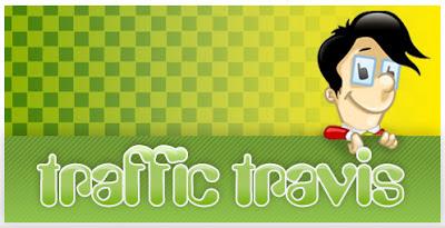 Traffic Travis