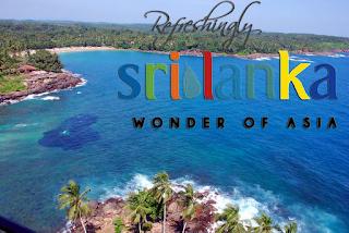 Sri-Lanka-Tourism-campaign