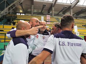 Club Subbuteo Firenze