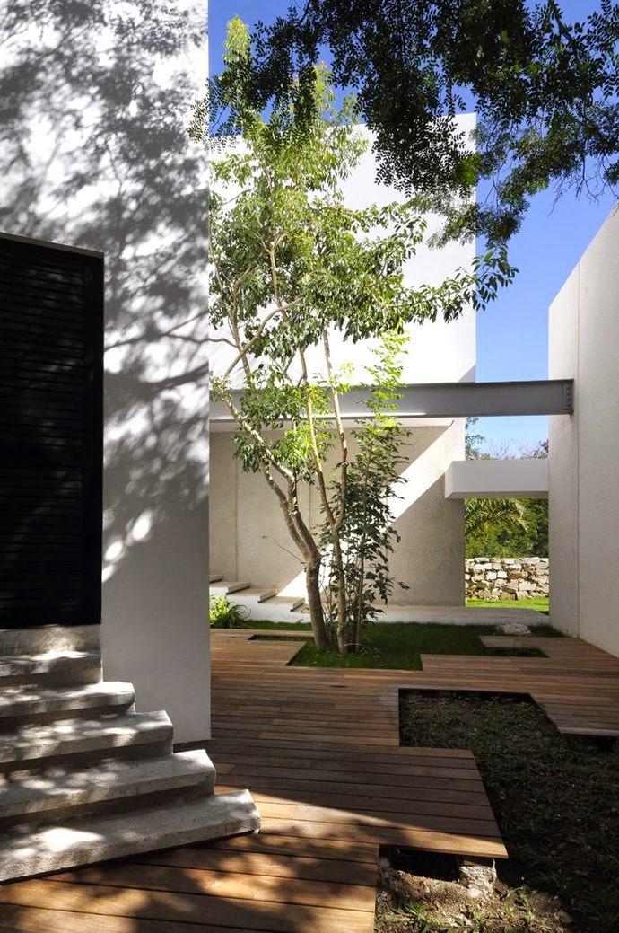 Interior Relooking: 5 mosse per arredare il giardino perfetto