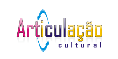 1 Página Inicial - Articulação CulturalComunidade Cenica