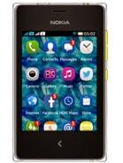 Harga Nokia Asha 502 Dual SIM Daftar Harga HP Nokia Terbaru 2015