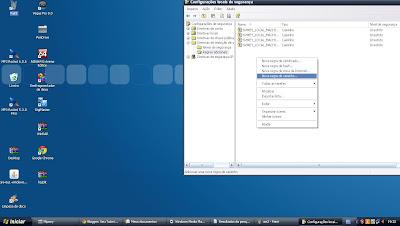 bloquear-acesso-a-arquivos-win-xp