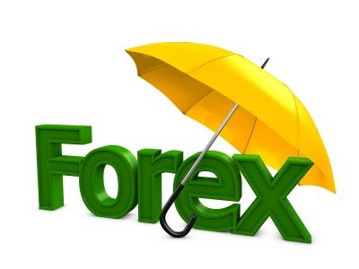 Hukum perniagaan forex