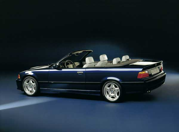 bmw e36 bmw e36 cabrio. Black Bedroom Furniture Sets. Home Design Ideas